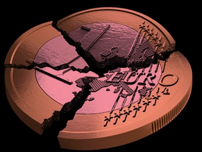 keresni eurót online)